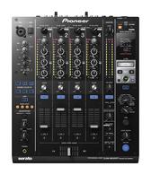 Pioneer  DJM-900SRT Serato