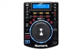 CD-spelare  NUMARK NDX500 (CD/MP3/USB)