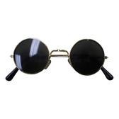 John Lennon glasögon